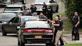 John Railey: Saving children from gun violence