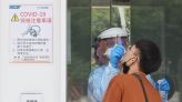 Taiwan Says Discussing COVID-19 Vaccine Passports | World News | US News