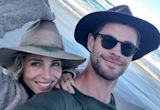 Elsa Pataky Admits Chris Hemsworth Marriage Isn't Perfect