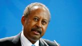 Exclusive: Sudan premier ready for Israel ties if parliament approves - sources