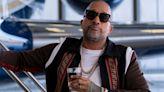 Why Black-ish Creator Left $100 Million Netflix Deal