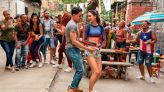Opinion: 'In the Heights' is glorious eye and ear candy -- with something missing