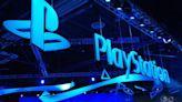 Sony 申請註冊「SoHo Engine」、「PSX」名稱專利 後者可能用於舉辦 PlayStation Experience 活動 - Cool3c