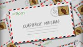 The Root's Clapback Mailbag: You Might Be a White Supremacist If...
