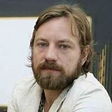 Jim Threapleton Net Worth,wiki,personal life, Awards,Relationship