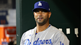 Albert Pujols to make Dodgers history with NLDS Game 3 start vs. Giants