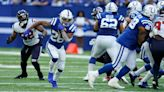Colts' offense appears Taylor-made for big-play threats