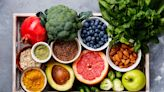 31 Foods for Diabetics That Help Keep Blood Sugar Under Control