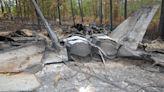 沒照程序清洗,美軍 F-22 墜毀細節公布