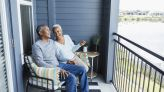 Reverse Mortgages: 10 Things You Must Know