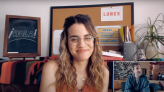 'Language Lessons' Trailer: Natalie Morales and Mark Duplass Explore Platonic (and Pandemic) Love