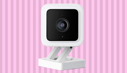 Who knew you could grab Wyze's latest smart-home cam for just $31 at Amazon?