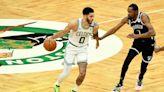 Where Celtics land in ESPN's 2021-22 NBA standings predictions