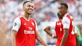 Arsenal vs Aston Villa EPL Odds, Picks and Predictions October 22