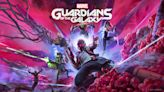 Marvel's Guardians of the Galaxy Review - What Kind of Name is Avengers, Anyway?