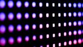 《DJ在線》三檔IC設計逆風後的崛起,明年業績看旺