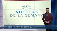 WPTV noticias de la semana: 28 de julio