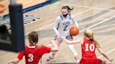 Michigan high school girls basketball Top 25 for week of March 1