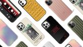 Casetify、Rimowa搶先出新款電話套!推介8款iPhone 12、12 Pro時尚手機殼