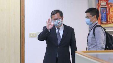 台灣民意基金會民調》六都防疫成績揭曉!「最大輸家」出爐 游盈隆驚:世間少有