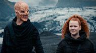 "Star Trek: Discovery | ""You Make A Wonderful First Impression"" (S3, E2)"