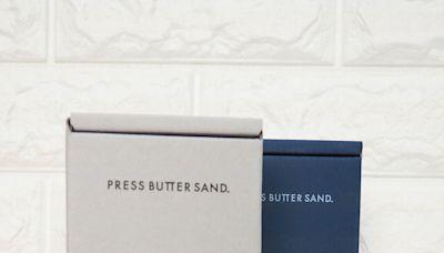 日本超人氣手信Press Butter Sand登陸香港!焦糖奶油夾心餅/宇治抹茶口味 | U Food 香港餐廳及飲食資訊優惠網站