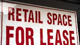 Commercial real estate highlights: Restaurants and retailers have signed leases
