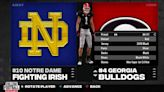 The Vibrant Online Community of College Football Videogames