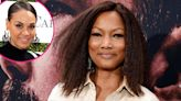 Will Smith's Ex-Wife Sheree Zampino Appears on 'RHOBH' With Garcelle Beauvais