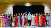 台南培訓稀少語導覽員 提供異國旅客更好的解說服務