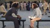 'Orange is the New Black' Boss Talks Not Giving 'Too Much False Hope' in Final Season (SPOILERS)