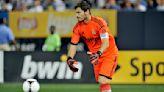 Report: Casillas asks Villa about MLS amid rumors of Chicago Fire move   MLSSoccer.com