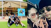 How Jay Chou And Hannah Quinlivan Keep The Spark in Their Marriage Alive