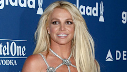 Britney Spears Slams Family for 'Hurting Me Deeper Than You'll Ever Know'