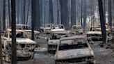 UPDATE: Moratoriums on Canceling Fire Insurance for California Residents Only a Temporary Fix