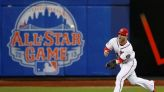Major League Baseball is sued for moving All-Star Game out of Georgia