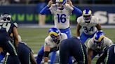 Packers will face Rams QB Jared Goff in NFC Divisional Round