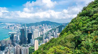 【美國提早加息】香港樓市仲有無得玩?