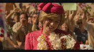 Princess Diana is portrayed in new 'The Crown' trailer: TODAY shares a look