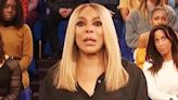 Wendy Williams Reportedly Rushed to Hospital