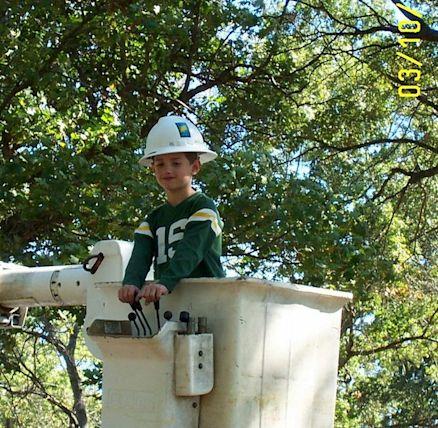 ozarks-certified-arborist-springfield- - Yahoo Local ...