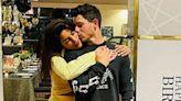 Priyanka Chopra wishes Nick Jonas on his 29th birthday, calls him love of her life