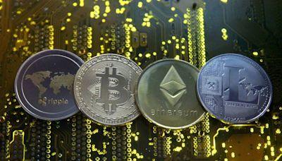 加密幣礦商Powercrypto 在香港啟動挖礦 - 自由財經