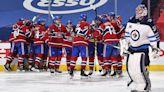 NHL Playoff Vibe Check: Goodbye, Winnipeg Jets