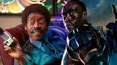 Every Upcoming Don Cheadle Show & Movie
