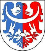 Bolko III of Münsterberg