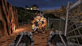 'Duke Nukem 3D' composer Bobby Prince sues Gearbox over alleged unpaid royalties