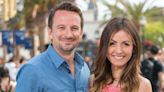 'BIP' Stars Carly Waddell and Evan Bass Share First Baby Photos of Charles Wolfe