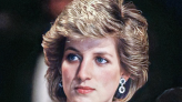 Prince Harry's Book Will Focus Heavily On His Mother Princess Diana's Tragic Death - Daily Soap Dish