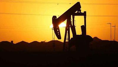 全球能源短缺發酵 亞洲轉往美國採買更多原油 | Anue鉅亨 - 能源
